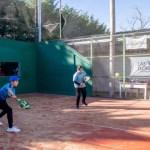 Juegos Buenos Aires 2021: Resultados de la etapa local de Pádel