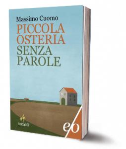 piccola_osteria_tascabile_barra_laterale1