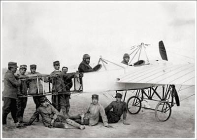 1911_Libia2_Rabuiti.jpg_1535996366