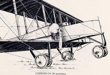 CAPRONI-CA-30-prototipo_imagelarge