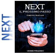 NEXT - Il prossimo passo