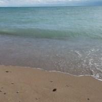 Adventures in Illinois: Illinois Beach State Park