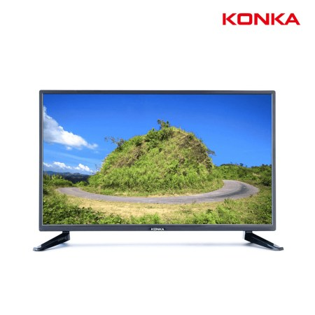 KONKA KE28MG311 LED COLOR TV 28″