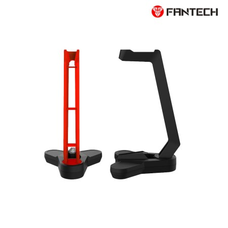 Fantech TOWER AC3001 Headset Stand