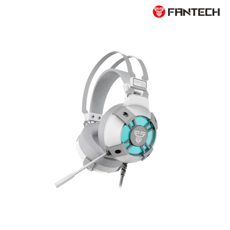 Fantech CAPTAIN 7.1 HG11 SPACE EDITION