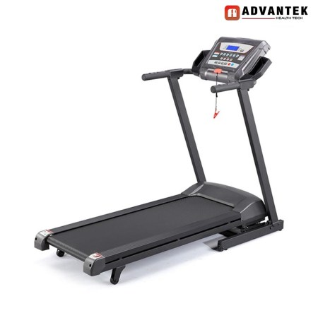 Advantek ADT-100  Treadmill