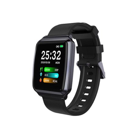 KY116 Touch Smart Watch