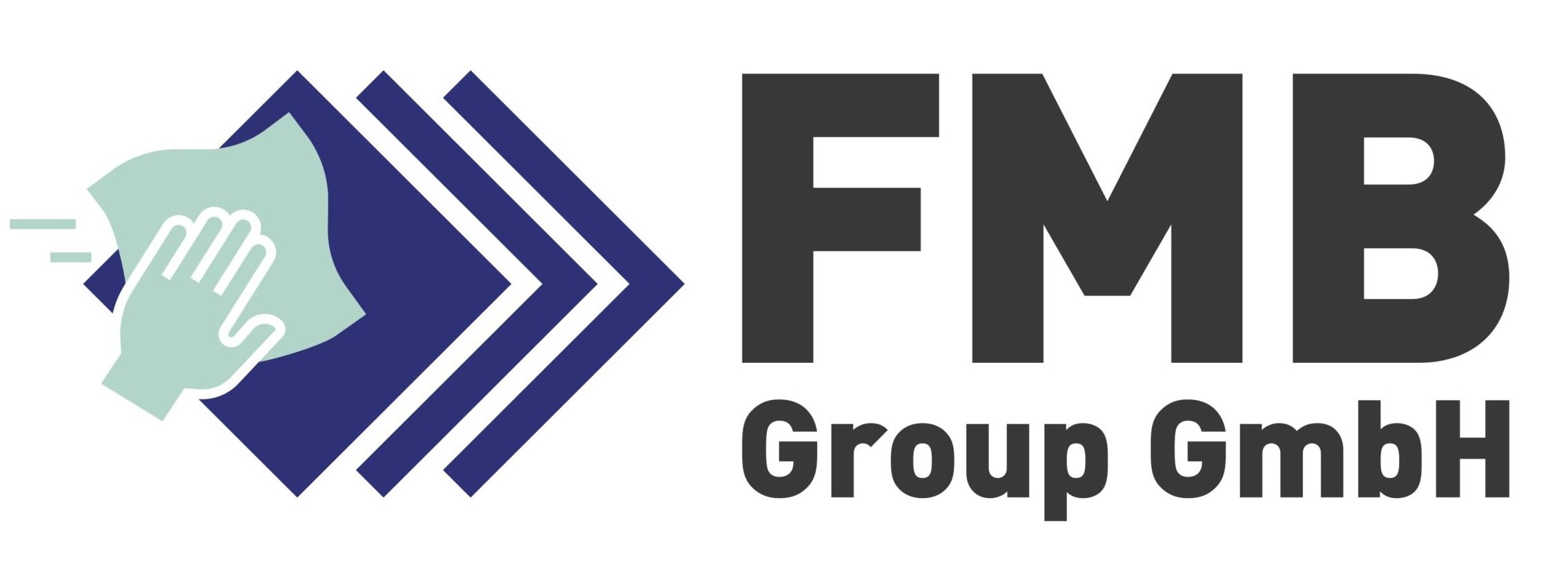 FMB Natursteinspezialist