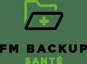 FM Backup Santé