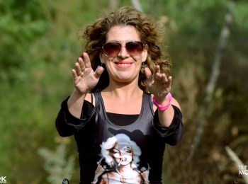 Lorena Sulz
