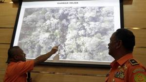 Operaciones-Nacional-BASARNAS-Heronimus-Indonesia_CLAIMA20150818_0014_28