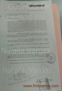 nota greenpeace 3