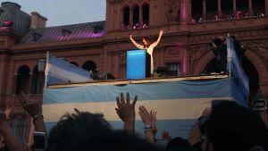 CFK.1