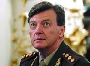 Cesar-Milani