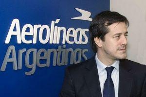 aerolineas-argentinas-recalde
