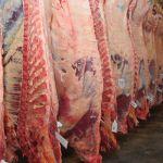 La carne aumentó 55% en el último año y el consumo interno cayó al nivel más bajo en décadas