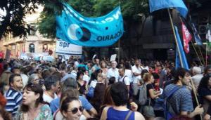 protesta-afsca-rosario