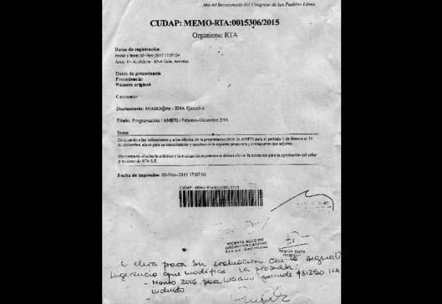 radio_nacional_memo_interno_sueldos