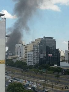 INCENDIO CANAL13.1