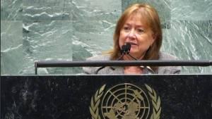 Susana-Malcorra-ONU-
