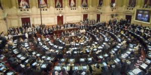 el-congreso-