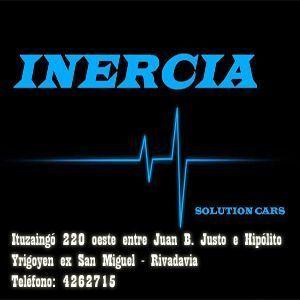 INERCIA 300x300 1