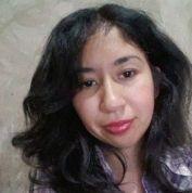 Editorial por Natalia Vargas