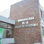 RIVADAVIA BONIFICARÁ A LOS VECINOS AFECTADOS POR EL RETRASO EN LAS OBRAS DE CLOACAS