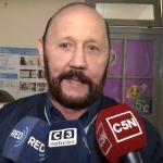 Formosa: mala noticia para Gildo