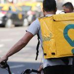 Glovo no es la única: mirá todas las empresas de movilidad urbana que ya abandonaron Argentina