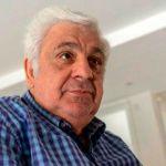 """Alberto Samid, contra el acuerdo de carnes que lanzó el Gobierno: """"No sirve para nada"""""""