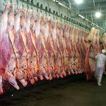 El Gobierno endureció los controles a las exportaciones de carne, granos y lácteos