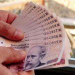 Alerta por el endeudamiento de las familias: en medio de la pandemia más de 6 millones de personas tomaron préstamos a tasas del 80% por fuera de los bancos