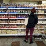 Gobierno amplía la canasta a 1.650 productos básicos