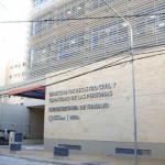 PERSECUCIÓN DE ALGUNOS SECTORES EMPRESARIALES A LOS TRABAJADORES DE VIGILANCIA PRIVADA