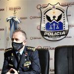 La Policía advierte sobre una nueva modalidad de estafa