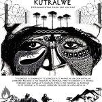 """El Manual mapuche que enseña a """"generar un clima de descontrol y caos"""", """"destruir y paralizar"""""""