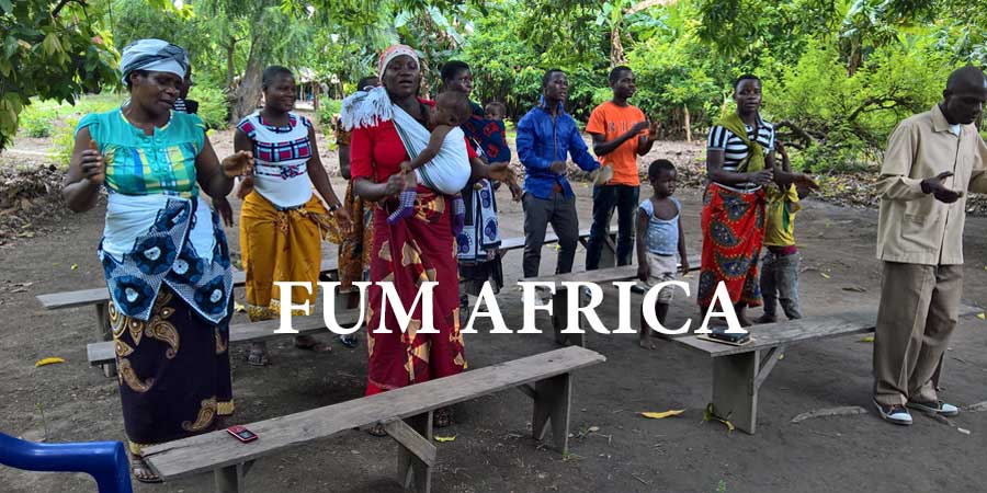 FUM Africa