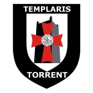 templaris