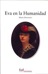 Eva en la Humanidad