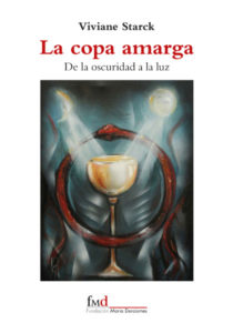 La-copa-amarga-210x300
