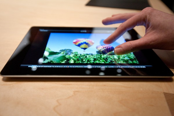 120307-ipad3-hands-on-004edit1