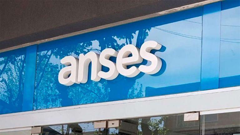 La ANSES amplía el monto del subsidio de contención familiar