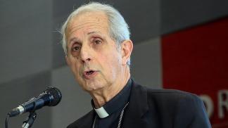 Celebrarán San Cayetano con misas sin fieles presentes y cumpliendo el protocolo sanitario