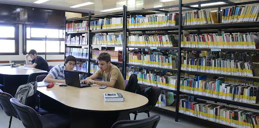 Última semana de inscripción a carreras para el ingreso al segundo cuatrimestre en la Facultad de Ciencias Sociales