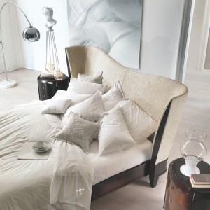 SELVA vendome bed light interior