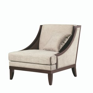 VENDOME Armchair SELVA