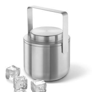 CONTAS ice bucket Zack