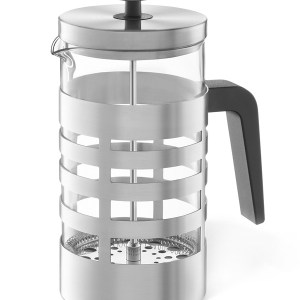 SEGOS coffee tea maker Zack