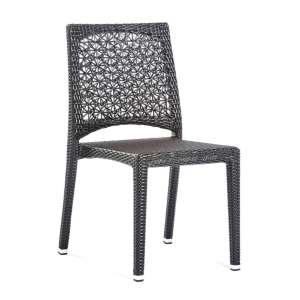 altea chair varaschin